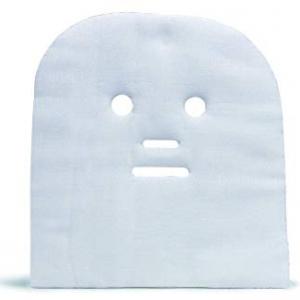 Face Gauze Mask