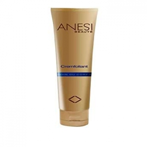 Anesi Cremfoliant 200ml