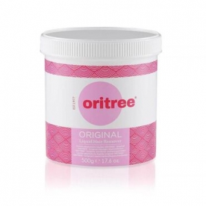 Oritree Liquid Hair Remover