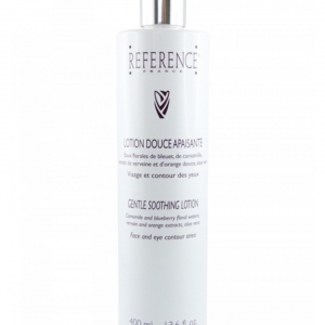 Reference Gentle Soothing Lotion