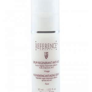 Reference Regenerating Anti-Ageing Serum