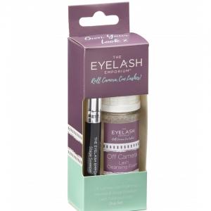 The Eyelash Emporium Lash Cleansing Set