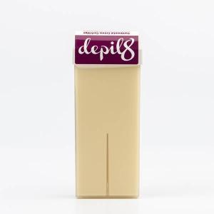 Depil8 Creme Roller Wax