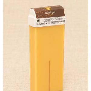 Outback Organics Gold Roller Cartridge Wax 100g