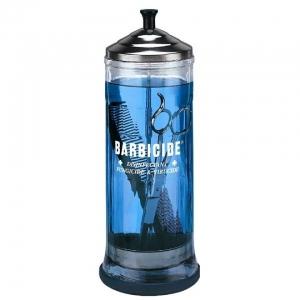 Barbicide Large Jar