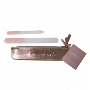 ORLY Deluxe Crystal Nail File