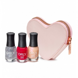 Orly Ballet Purse Gift Set