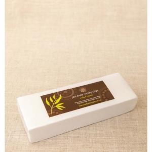 Outback Organics Plus Paper Waxing Strips 100pk
