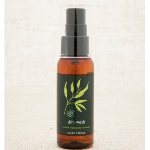 Tea Tree Skin Wash