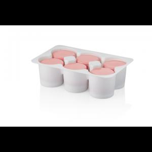 Xanitalia Traditional Pink Wax