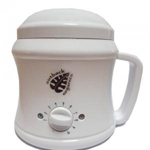 Pots, Heaters & Kits
