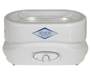 Anesi Paraffin Wax Heater