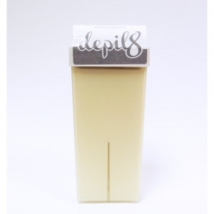 Depil8 Pearl Roller Wax