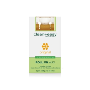 Clean and Easy Large Refill Pack 3