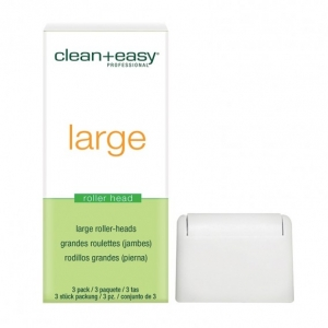 Clean and Easy Large Roller Head