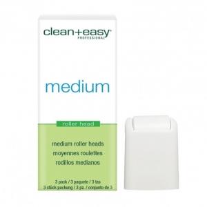 Clean and Easy Medium Roller Head