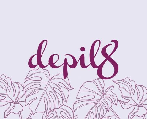 Depil8