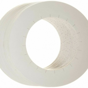 Wax Heater Collar Rings