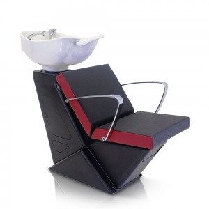 REM Baltic Shiraz Backwash Chair