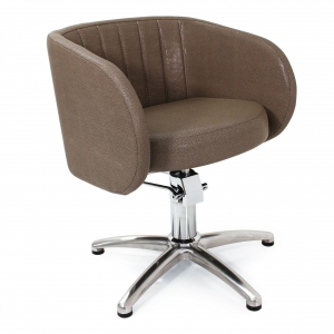 REM Capri Salon Chair