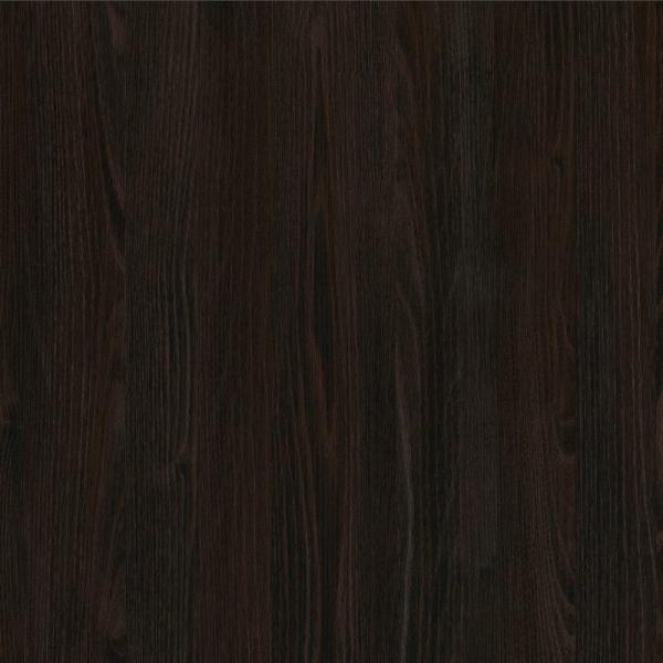 Bonobo Oak