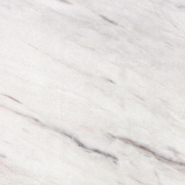 Levante Marble