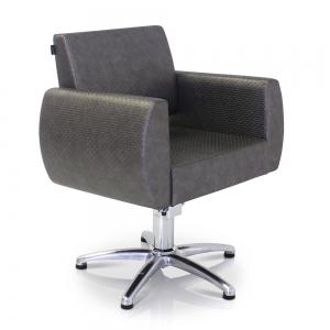 REM Magnum Salon Chair