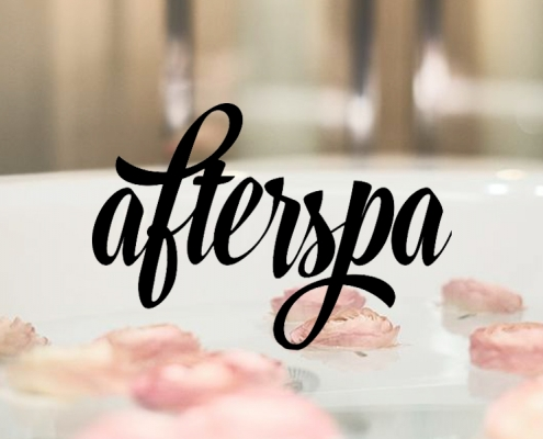 AfterSpa