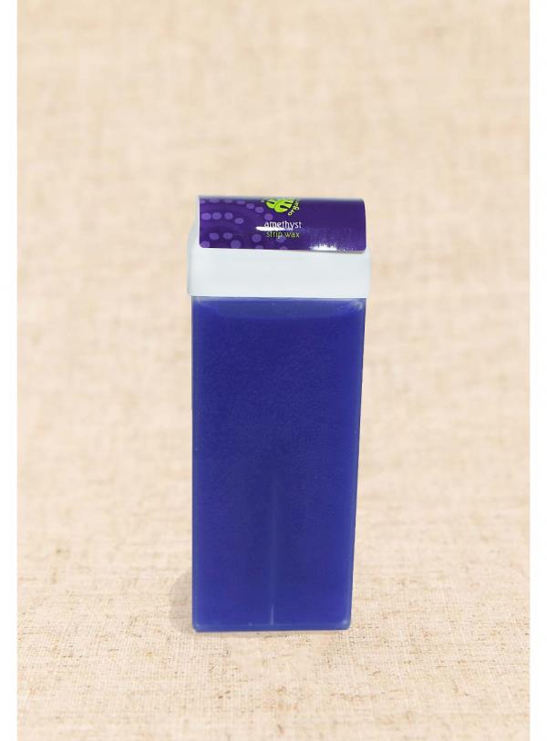 Amethyst Roller Wax 100g