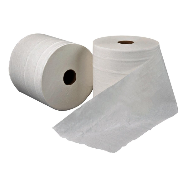 Toilet Roll 4pk