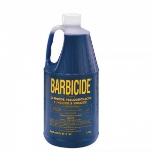 Barbicide 64oz