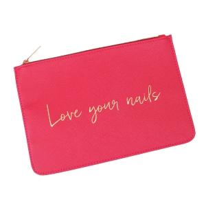 ORLY Love Your Nails Bag