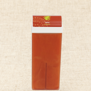 Outback Organics Amber Roller Cartridge 100g