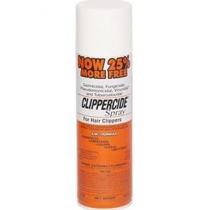 Clippercide Spray 15oz