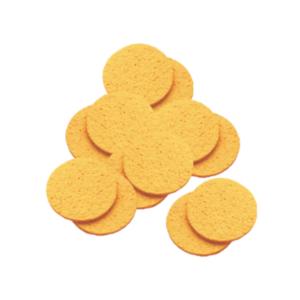 Hive Cellulose Sponges
