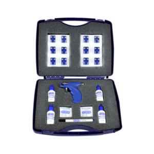 Caflon Starter Kit