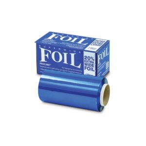 Procare Blue Foil