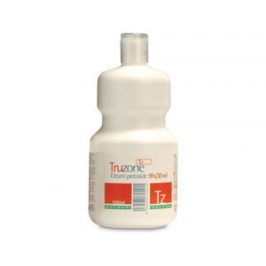 Truzone Cream Peroxide 9% 30 vol
